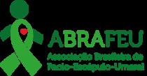 Rodapé Logo